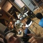 Занятия по игре на гитаре в Уфе